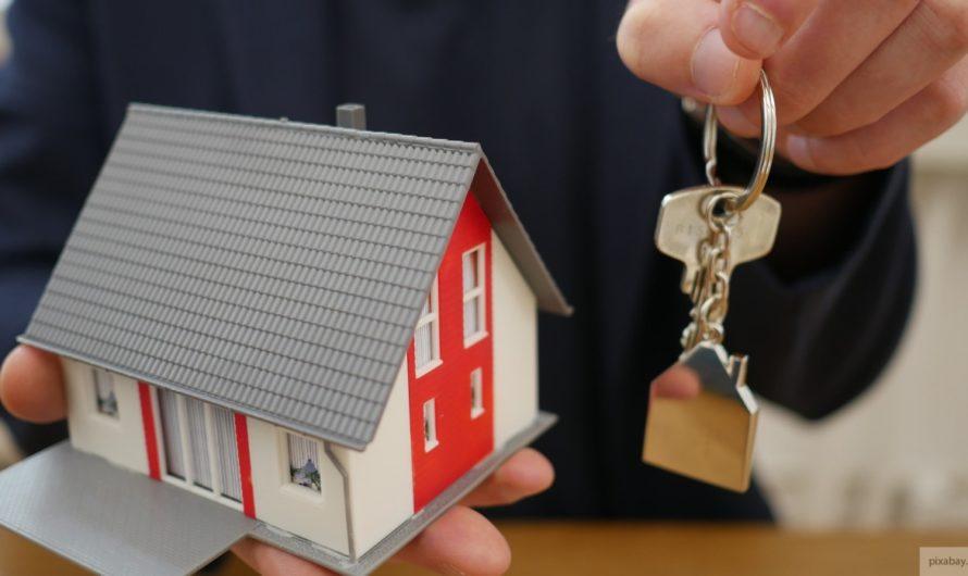 Благоприятные дни для покупки недвижимости в сентябре 2021